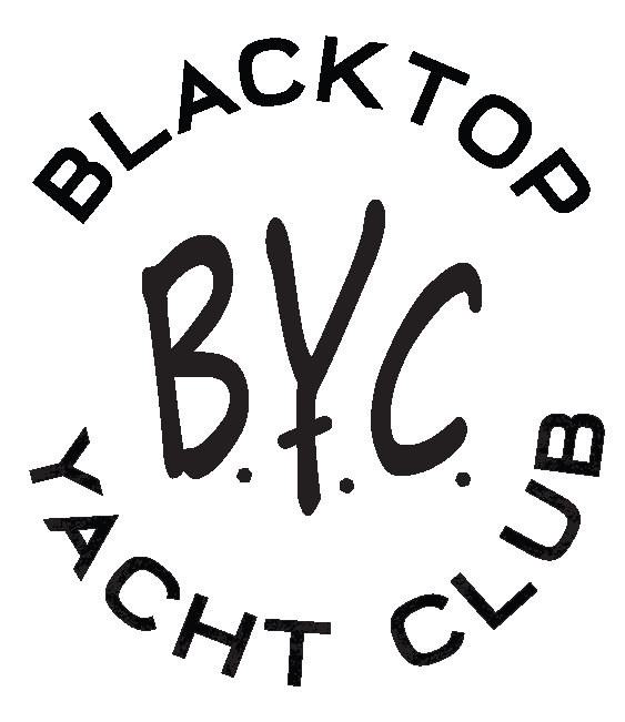 Blacktop Yacht Club