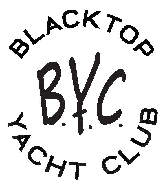 Blacktop Yacht Club