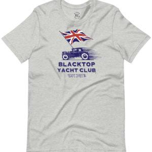 UK Rodding T-Shirt